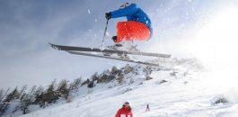 Comment choisir la taille des skis ?