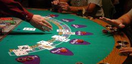 Blackjack en ligne : jouer en live pour plus de réalisme
